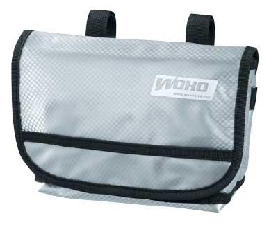 Woho Handle Bag