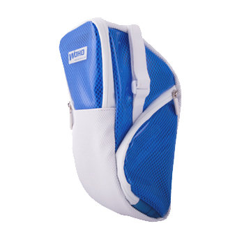 Woho Saddle Bag LL