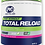 Thumbnail: PVL Total Reload (600g)