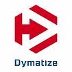 Dymatize Logo.png