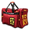 Thumbnail: Mutant M2W LHB Red Gym Bag