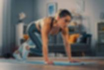 Cardio or Strength Training_.jpg