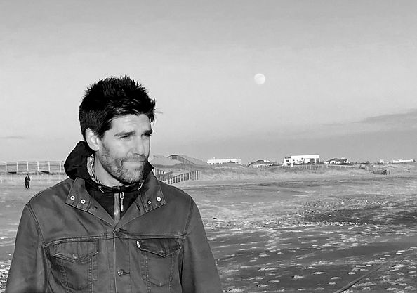 David Beach Portrait -1.jpg