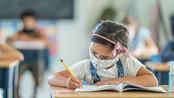 Ansiedade das crianças e adolescentes na volta as aulas