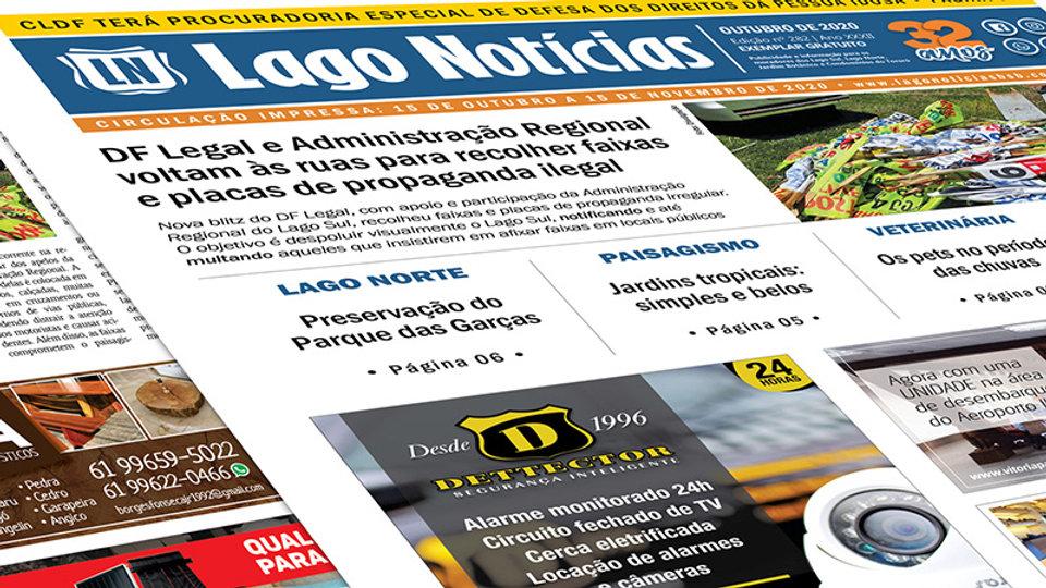 LN_papel-de-parede_Edição-2821c.jpg