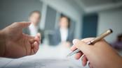 Conhecimento com uma gestão prática
