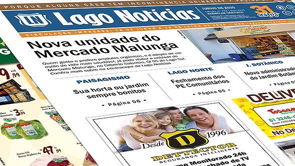 LN_papel-de-parede_Edição-2780 (LQ).jpg