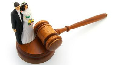 Divórcio e Pensão, como funciona essa relação?