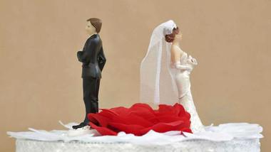 Divórcio e Pensão: O que vem a ser divórcio saudável?