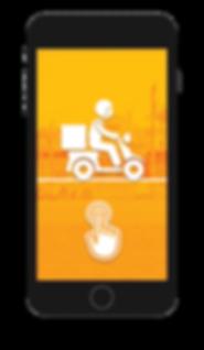pag07_Celular_Delivery.png