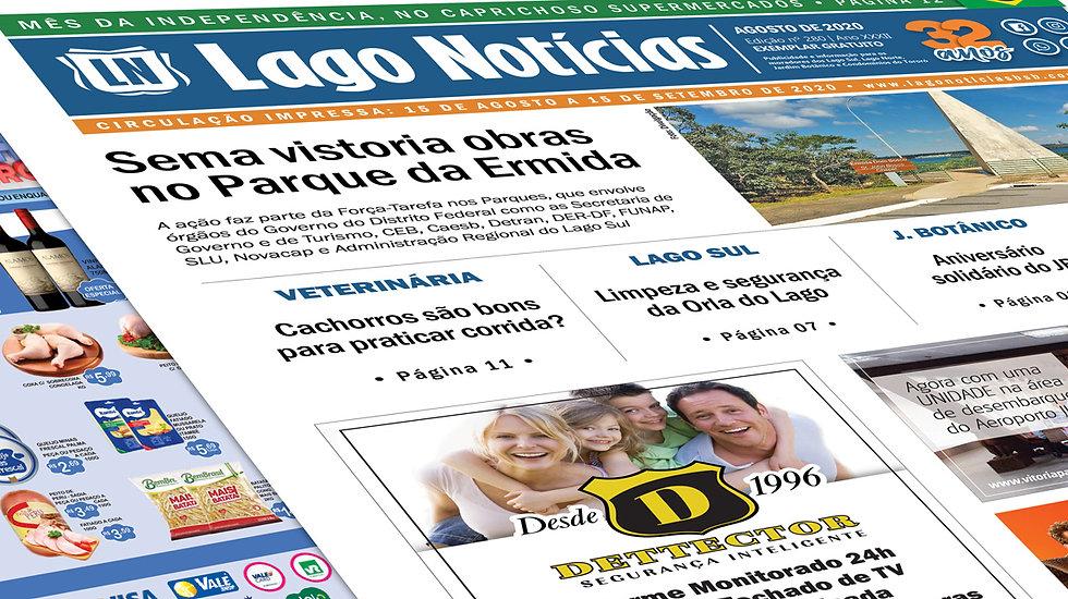 LN_papel-de-parede_Edição-28001c.jpg