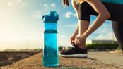 Adeus aos maus hábitos, dicas para uma vida saudável