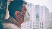 A pandemia desafiando a saúde mental