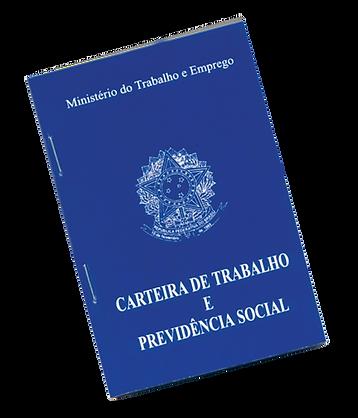 ed283_carteira.png