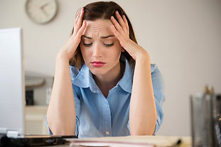 Dúvidas sobre contabilidade? Tire elas com a equipe Juridicon