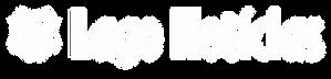 lago noticias_logo 2016_horizontal_branc