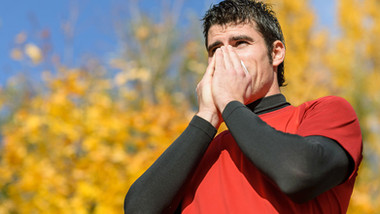 Exercícios físicos X Prevenção de doenças