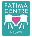 Fatima Center Malawi Logo