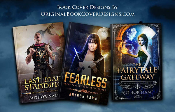 originalbookcoverdesigns.jpg