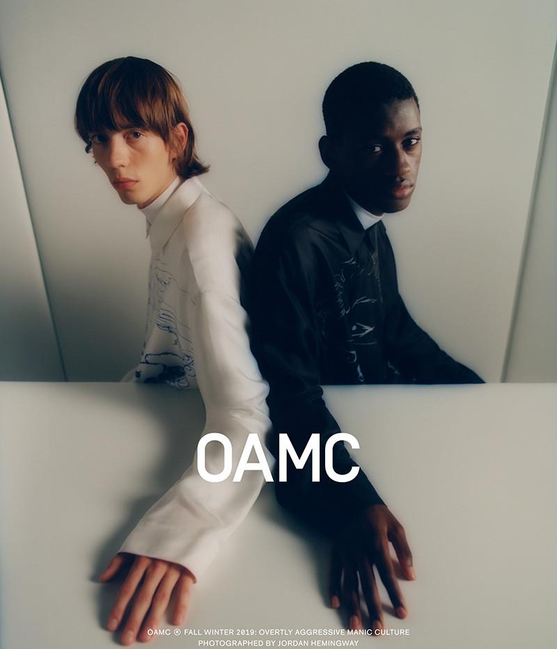 OAMC_AW19_campaign_byJordanHemingway_Wim