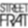StreetFraternityLogo.png