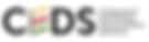 CEDS logo.png