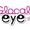 AP-Glocal EYE Logotype .png