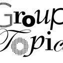 AP-GroT Logotype-mono.png