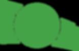 Cover-Logo_Landscape-Green.png