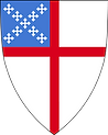 Episcopal png.png