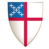 Christ-Episcopal-Church-Logo-1.jpg