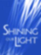 tens-2019-shining-our-light-v1.jpg