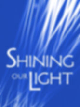 tens-2019-shining-our-light-v1.jpg