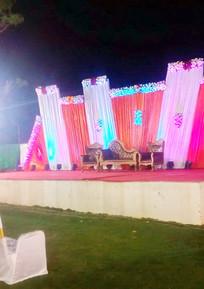Lawn Stage.JPG
