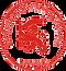 Lions Den Hotel Logo