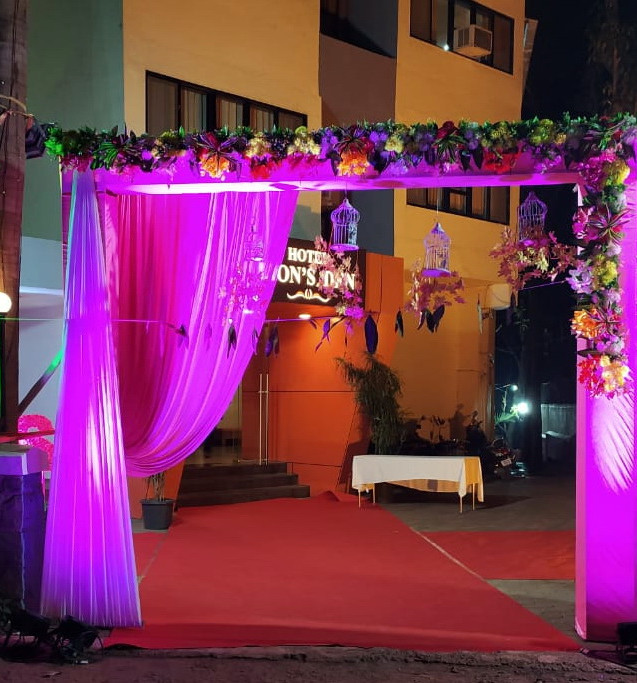 Wedding Entry Gate.jpeg