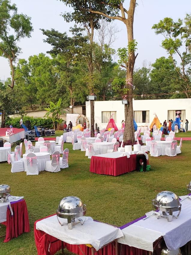 Wedding food Setup.jpeg