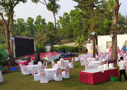 Wedding Lawn Setup.jpeg