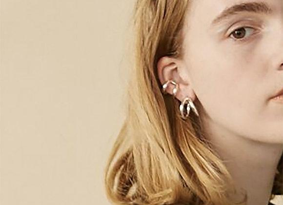 ASAMI FUJIKAWA    Earrings 1901014