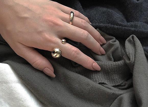 ASAMI FUJIKAWA    Ring 1802007