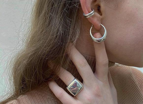 Ear caff 1602004E
