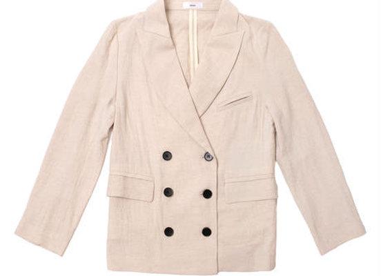 aluna    Linen Jacket