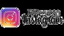 instagram_follow-300x169 copy.png