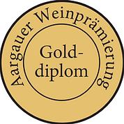 Goldener_Weingenuss_klein_edited.png