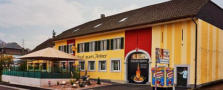 Gasthof Anker.jpg