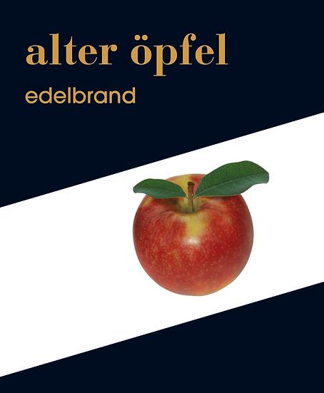 Alter Öpfel 50cl
