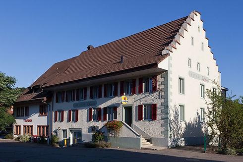 Gasthof Löwen.jpg