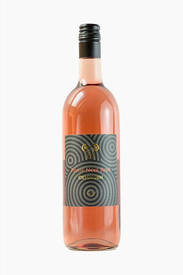 Pinot Noir Rosé 75cl