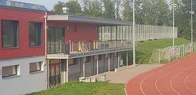 FC Stein Clublokal2.jpg