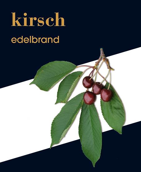 Kirsch 50cl